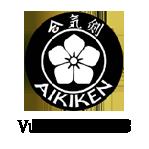 aikiken_vuodesta_1993