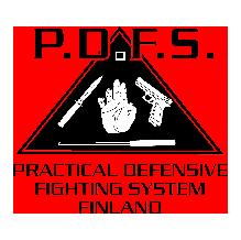 pdfs-logo-web